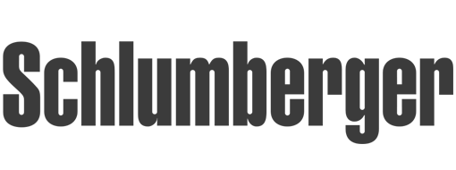 Macquarie Telecom partners with Slumberger to provide telecom services that offer great customer experience and service for any Australian telecom company