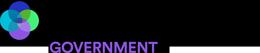 Macquarie Government logo