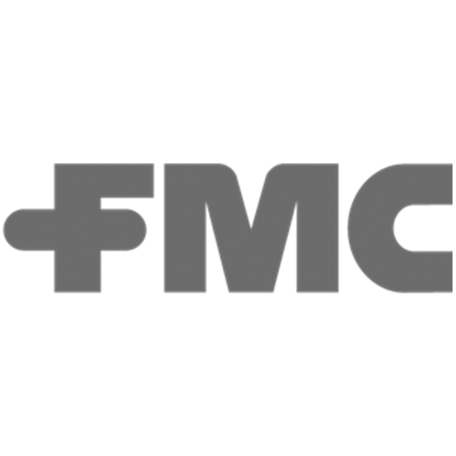 FMC already using Macquarie Telecom SD-WAN
