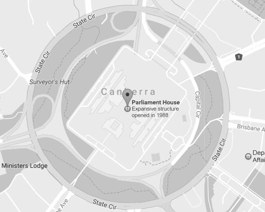 Intellicentre 4 Data centre location