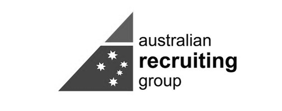 Australian Recruiting Group logo